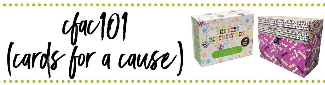 Cards For A Cause CFAC Usborne Books More Fundraising - Make your own invoice template free hallmark store online